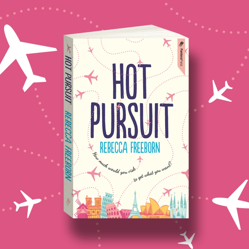 Instagram_Cover Reveal_Hot Pursuit_Freeborn
